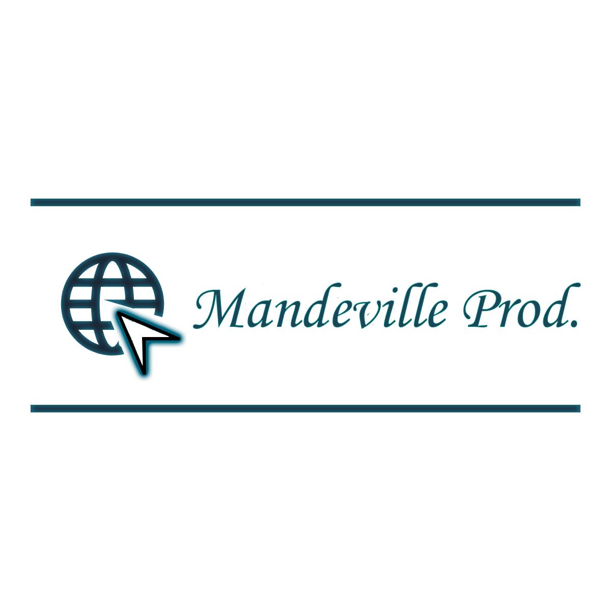 Mandeville Productions Company